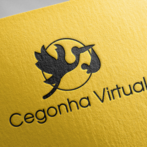 Cegonha Virtual