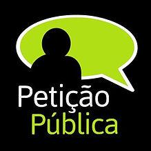 logo_Petição_Publica_v2.jpg