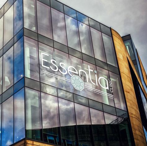 Essentia Clinic