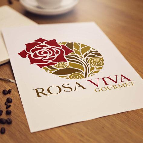 Rosa Viva Gourmet