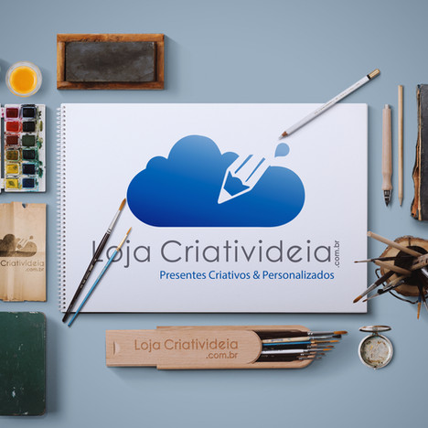 Loja Criativideia