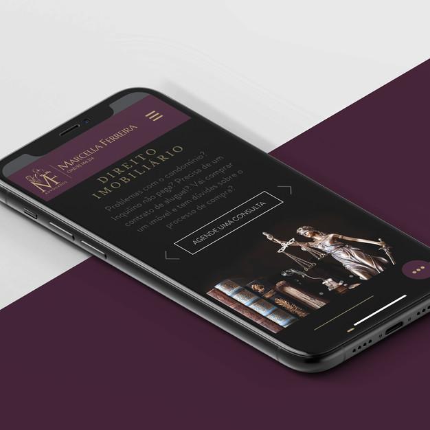 Site (Mobile)