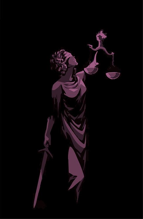 Justiça_v2-14.jpg