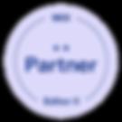Pioneer_SeloWix.png