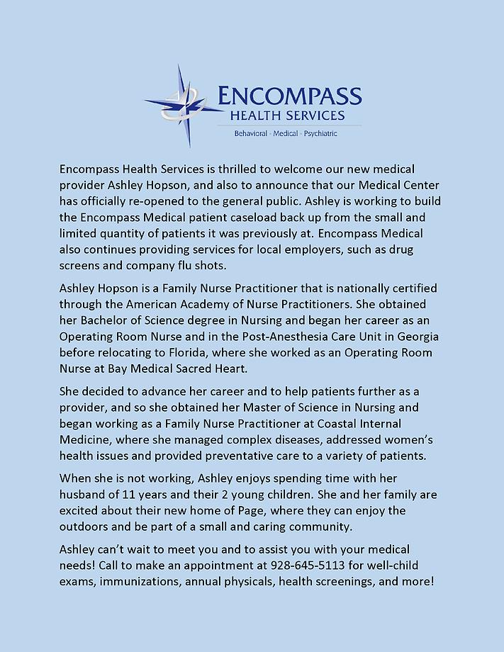 Website Medical 10.1.2020.png