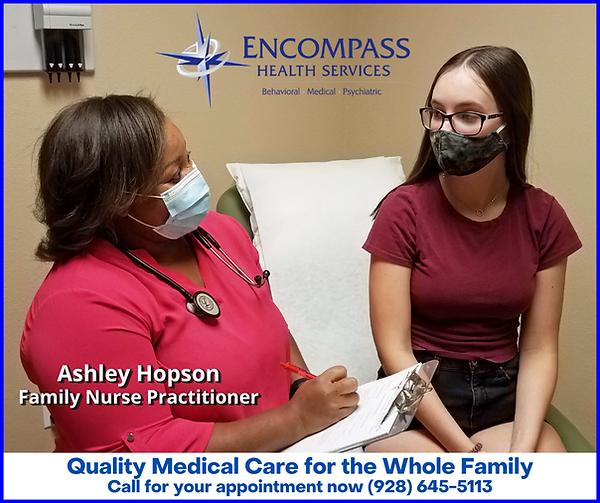 Ashley Hopson FNP FB 2.png