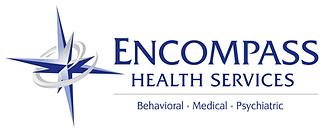 Encompas-Logo-Large.png