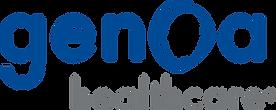 Genoa_Logo_RGB_R.webp