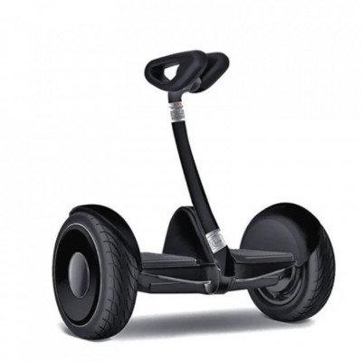 Mini Robot 10.5 36v