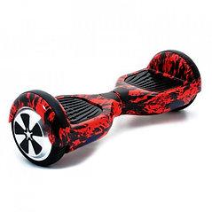 Smart Balance Wheel 6,5