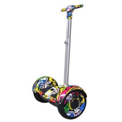 SMART Balance A8 10,5