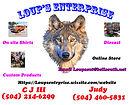 Loups enterprise .jpg