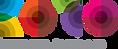 KOTO Logo.png
