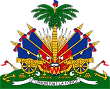 langfr-200px-Coat_of_arms_of_Haiti.svg.p