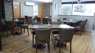 Café-salle à manger.jpg