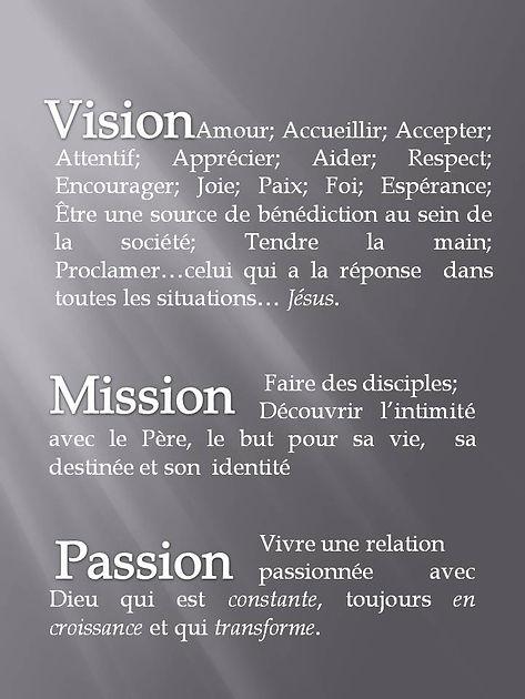 vision_église_2019_3.jpg