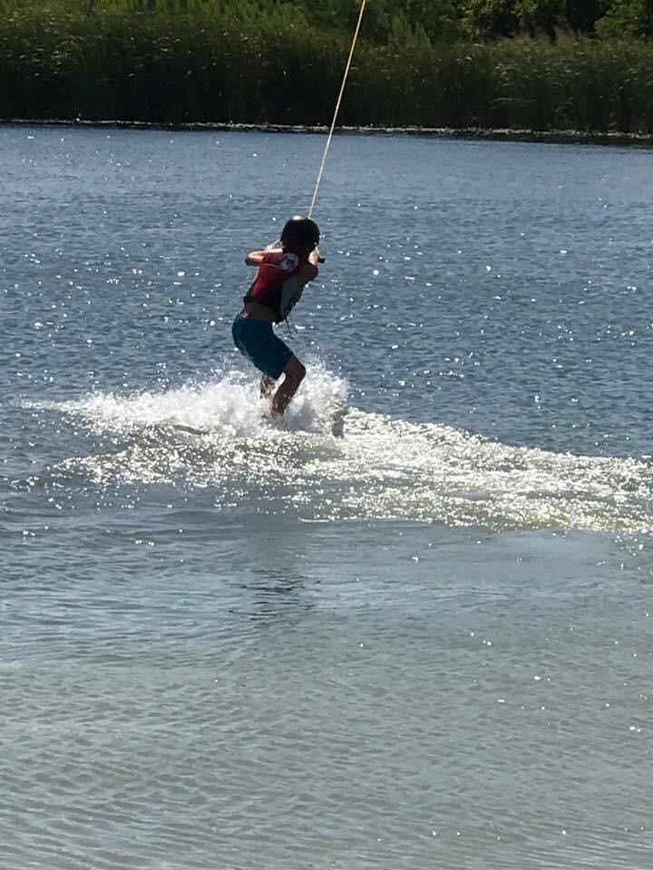 cotm skiing boy.jpg
