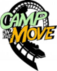 camp on the move logo.jpg