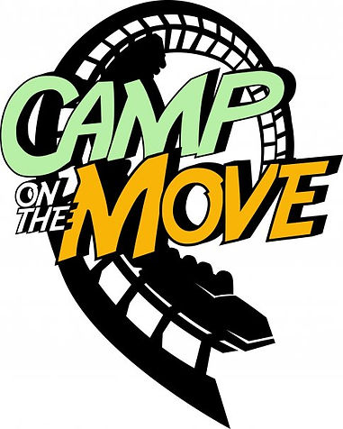 camp on the move logo.jpg