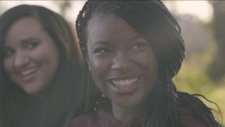 Newbold - SAU Exchange Promo