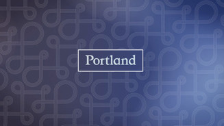Portland - Content and Brand Showreel