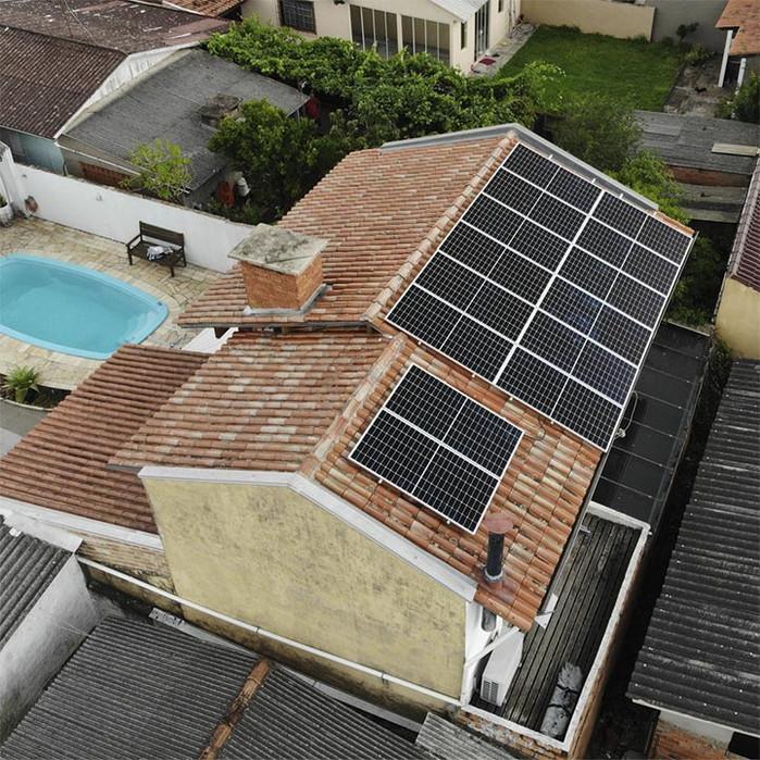 eldorado-do-sul-residencial-497kwp-03jpg