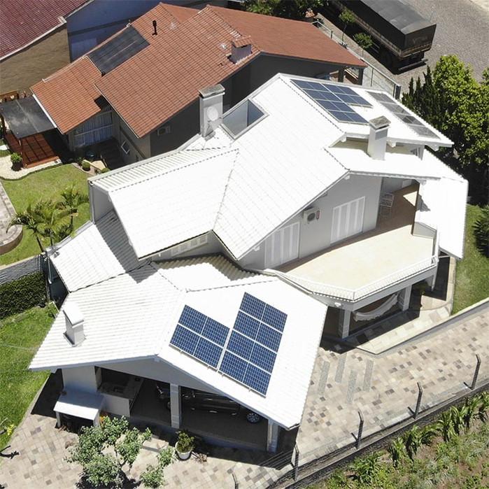arroio-do-meio-residencial-408kwp-03jpg