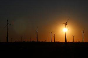 EPI é responsável pelo desenvolvimento de projetos eólicos no Uruguai