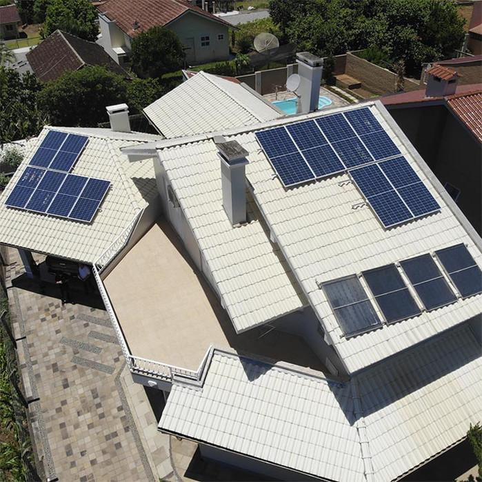 arroio-do-meio-residencial-408kwp-02jpg