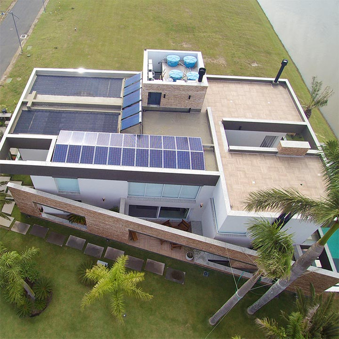 eldorado-do-sul-residencial-55kwp-04jpg