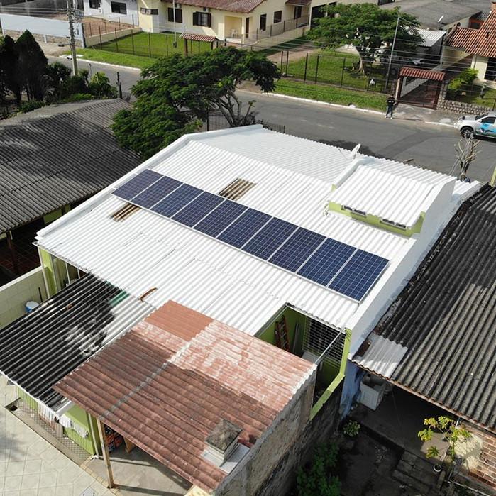 guaba-residencial-335kwp-02jpg