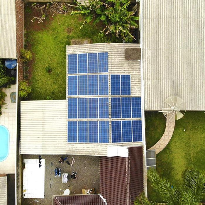 arroio-do-meio-residencial-816kwp-02jpg