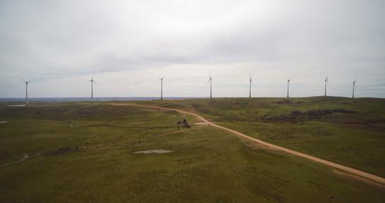 epi energia parque cerro grande