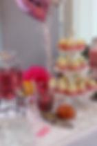 Organisation et décoration de babyshower Your Big Day