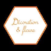 Décoration_&_fleurs_Plan_de_travail_1.pn
