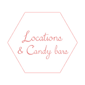 Locations & Candy bars_Plan de travail 1