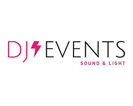 DJ EVENTS partenaire Your Big Day