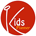 Kids Planner Partenaire Your Big Day