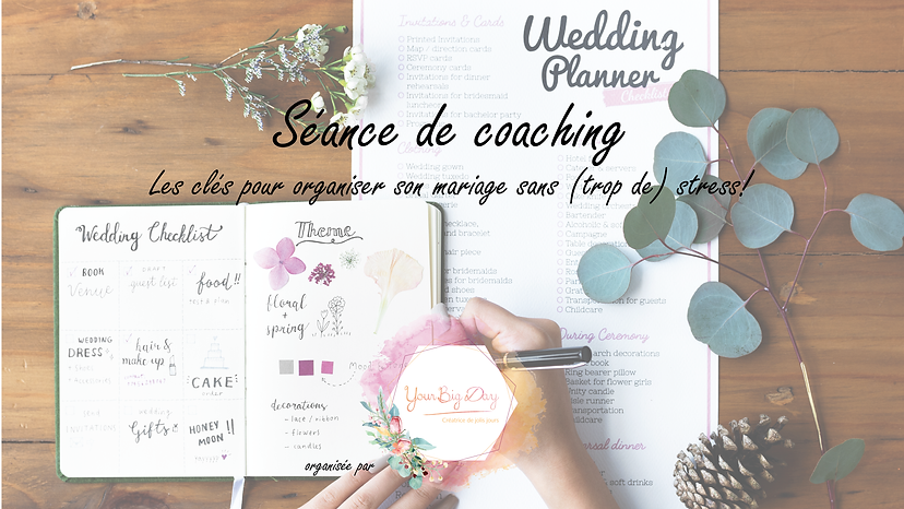 Flyer coaching GRATUIT RECTO 2_Plan de t