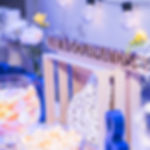 Candy bar Deborah.jpg