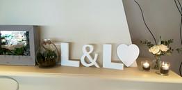 Mariage Lara & Ludo.jpg