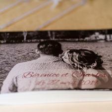 Bérénice & Charles suite 00048.jpg