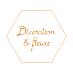 Décoration & fleurs mariage