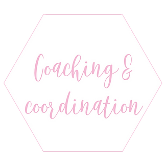 Coaching & Coordination_Plan de travail 1.png
