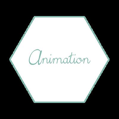 Animation_Plan de travail 1.png