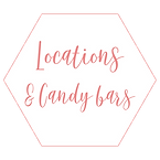 Locations & Candy bars NEW_Plan de travail 1.png