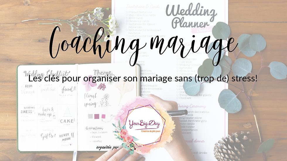 Coaching mariage_Plan de travail 1.png