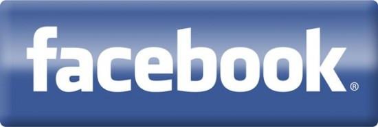 Facebook dovrebbe cominciare a pagarti..ecco perchè..?