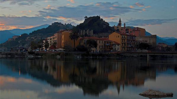 Riviera dei Fiori ECCO COSA NE PENSA beautifuliguria.com