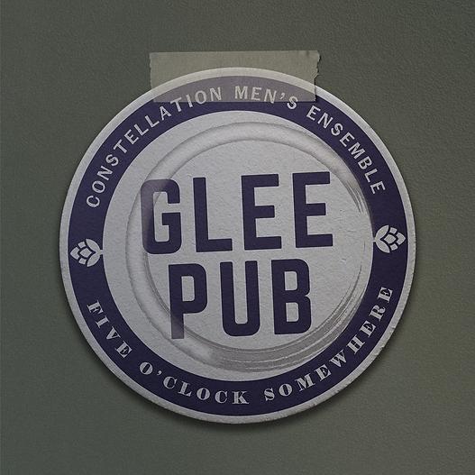 glee-pub-SQ.png